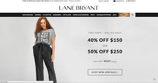 best online clothing stores 24 of the best online shopping sources for plus size clothing