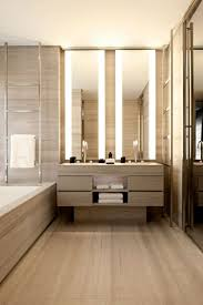 contemporary bathroom lighting ideas best 25 modern bathroom mirrors ideas on lighted