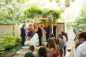 outdoor wedding venues in maryland court baltimore wedding venue court baltimore