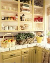 Popular Color For Kitchen Cabinets 100 most popular color for kitchen cabinets kitchen