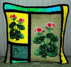 Free Kitchen Embroidery Designs 82 Best Home Decor With Machine Embroidery Images On Pinterest