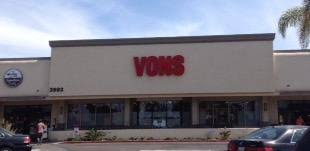 vons at 3993 governor dr san diego ca weekly ad grocery fresh