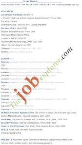 Resume Samples Legal Secretary by Juris Doctor Resume Free Resume Example And Writing Download