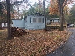homes for sale on table rock lake arkansas search somo mls for homes in southwest missouri northwest arkansas