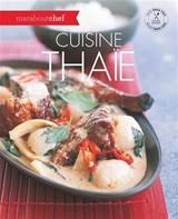 livre cuisine asiatique achat de livres cuisine asiatique archambault