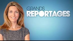 tf1 replay cuisine grands reportages en replay et en télé 7 replay