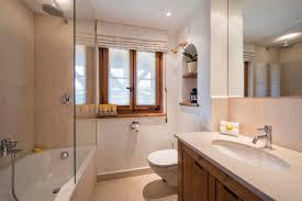 chalet fontanet verbier alpine guru chalet fontanet verbier bath with shower over