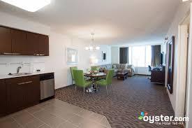 2 bedroom suite atlantic city casino north tower one bedroom