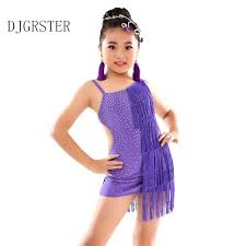 dance wear picture more detailed picture about djgrster girls