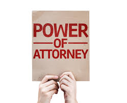 Durable Power Of Attorney Definition what is power of attorney u2014 texas legal