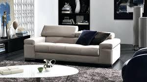 Natuzzi Sofa Prices India Natuzzi Leather Sofa Reviews Uk Okaycreations Net