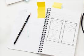 sketching your app design building apps for windowsbuilding apps