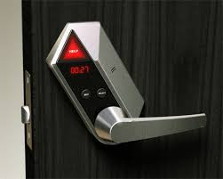 home design door locks cool door locks home decorating ideas