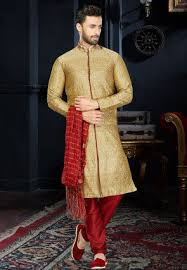 wedding dresses for men buy sherwani suits mojaris online india