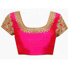 beautiful blouses shopping store to buy readymade beautiful blouses
