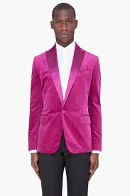 ask dapperq androgynous not masculine wedding attire dapperq