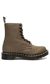 womens designer boots canada s designer boots black flat heeled knee high