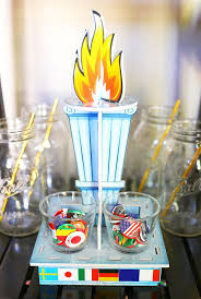 185 best party ideas images on pinterest event design day