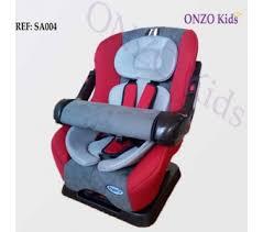 siege auto pivotant bebe 9 siège auto bébé 9 à 18 kg