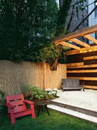 garden design brooklyn home design furniture decorating best with garden design brooklyn inspirational home decorating wonderful under garden design brooklyn interior design ideas