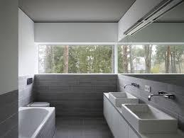 64 best new bathroom images on pinterest blue walls grey