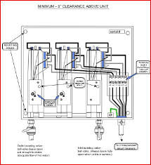 wiring diagram for tankless water heater u2013 readingrat net
