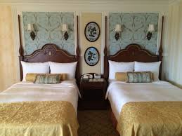 room cheap disney hotel rooms design ideas best on cheap disney