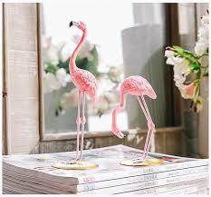 pink flamingo home decor pink flamingo home decor style limits