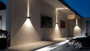 lighting olympus digital camera outside light fixtures