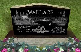 legacy headstones davison monument memorials davison mi