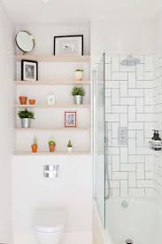 Bathroom Tile Ideas House Living by 202 Best Bathroom Living Images On Pinterest Bathroom Ideas