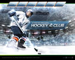 hockey templates for photoshop hockey club easy flash template id 300110683 from simavera com