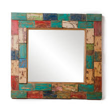 wholesale home design products asian import home décor wholesale home décor products home
