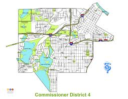 Minneapolis Map Usa by Minneapolis Board Of Education