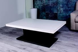 tavoli alzabili tavolo soggiorno trasformabile 2 100 images bologna vendo