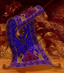 george bell rug cleaning magic carpet disney wiki fandom powered by wikia