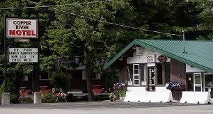 river motels copper river motel 1 888 652 7222