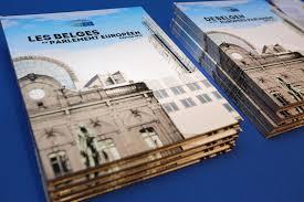 parlement europ n si e de aelvoet à zhrihen présentation du livre sur les belges au