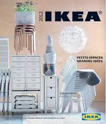 ikea furniture catalogue catalogue ikea 2012 ikea pinterest catalog ikea ikea and