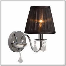 Hardwired Wall Sconce With Switch Switched Wall Sconce Gorgeous Hardwired Wall Sconce With Switch