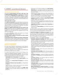 bureau des hypoth鑷ues rapport annuel 2014