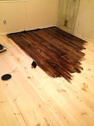 Hardwood Floor Estimate Hardwood Floors Hardwood Flooring Dealers Installers Solid