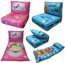Childs Sofa Chair Sofa Bed For Kid Philippines Nrtradiant Com