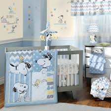 lambs and ivy bedding set jungle buddies crib bedding by bedtime