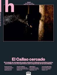 hotel lexus miraflores precios revista h edición 59 by revista cosas perú issuu