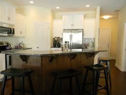 culinary kitchens lancia homes
