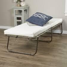 wayfair mattress cot replacement mattress wayfair