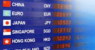 tesco bureau de change rates best foreign exchange