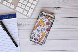 easy diy iphone case my crazy good life