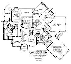 luxury house plans with elevators luxury home plans elevators home plan